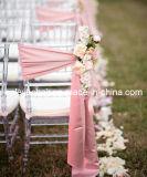 Cadeira Monobloc de Tiffany