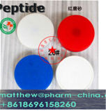 Alta qualidade Gonadorelin (acetato) de Gonadorelin CAS: 33515-09-2