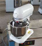 Misturador de alimento (GRT-B7)