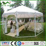 مثمّن خارجيّة حزب حديقة جنوح [بغدا] خيمة