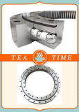 Rollix Slewing Ring Bearing Manufacturer From China