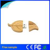 普及した葉形木USBのフラッシュ駆動機構
