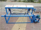 China-automatisches elektrisches Walzen geschweißte Maschendraht-Maschine