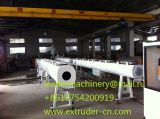 PPRの配水管のPrduction Line/Extruding Machine/Plasticの機械装置(LPG) \ Trilayerの管ライン