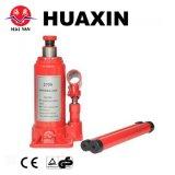 Jacks hidráulico Hydraulic Bottle Jack 32ton