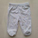 Romper impresso unisex do algodão para bebês, Jumpsuits do bebê