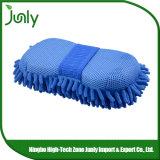 Spugna di pulizia dell'automobile di Microfiber del prodotto di pulizia dell'automobile (JL-006)