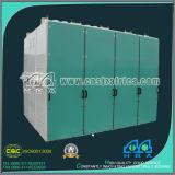 fabbrica del macchinario di macinazione di farina del frumento 300tpd in Cina