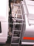 Dongfeng 4X2 LHD/Rhd Drive Oil Tank Truck