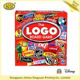 Impresión modificada para requisitos divertido juego de mesa para niños (JHXY-BG0003)