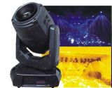광속 또는 Spot/Wash 3in1 Moving Head Light 17r 350W Beam Moving Head