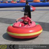 Adult & Kid를 위한 Fwu Long Indoor & Outdoor Bumper Car