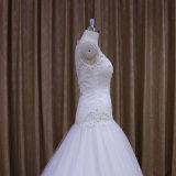 2015 robes nuptiales seules et de mode du Pendjab de mariage