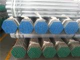 Размеры пробки стальной трубы Youfa гальванизированные группой
