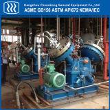 Энергосберегающий тип компрессор диафрагмы воздуха