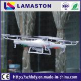 De populaire MiniHommel Quadcopter van de Afstandsbediening met Camera HD