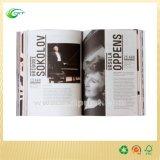 Magazine coloré Printing avec Custom (CKT-BK-440)