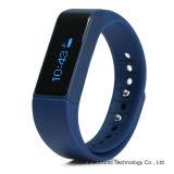 Oksmart Fabrik-Preis-heiße verkaufeneignung Smartwatch/intelligentes Armband/intelligentes Uhr-Inneres