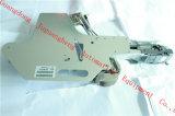 YAMAHA 기계를 위한 SMT 지류 YAMAHA CL 32mm 지류 Kw1-M2200-301