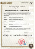 Rectification Équipement Surface Rectifieuse M7163