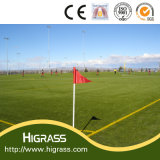 Higrass Hot Sale Artificial Lawn for Sports
