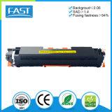 CF352A Fast Image Cartucho de toner compatible para HP LaserJet Pro M176 M177 M177fw M176fn