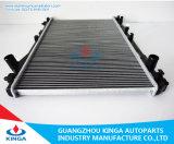 Reemplazo de radiador de coche para Suzuki 2005 Escudo / Grand Vitara OEM 17700-67j00 Mt sistema de refrigeración del motor