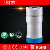 Épurateur d'eau du robinet de maison d'approvisionnement d'usine avec le filtre Cj1118 de Kdf