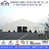 Großes im Freienhochzeits-Festzelt-Aktivitäts-Partei-Zelt für Ereignis