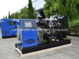 Lovol 1004tg Energien-Diesel-Generator des Motor-50kw 60kVA leiser