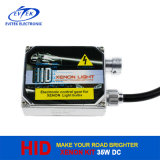 C.C. Normal HID Ballast de Lighting Electronic Ballast 35W del coche