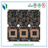中国からのFlexiのプリント回路PCB