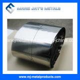 Folies de van uitstekende kwaliteit die van het Titanium in China worden gemaakt