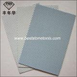 Бумага руки диаманта Es-1 Electroplated истирательная