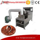 Burro di cacao della smerigliatrice del fagiolo di alta qualità che fa macchina