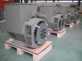 генератор 50Hz 94kVA /75kw трехфазный безщеточный одновременный (JDG224H)