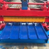 Het Broodje dat van China het Broodje vormt dat van het Kanaal van de Machine/van het Plafond Machine vormt