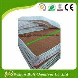 China de GBL buena viscosidad del pegamento del aerosol