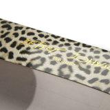 걸이로 인쇄를 가진 주문을 받아서 만들어진 디자인 Eyewear 색안경 유리 투명한 애완 동물 PVC 플라스틱 상자