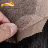 Быстрое закрытие шнурка прямых волос оптовой цены фабрики поставки