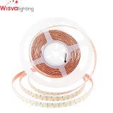 Streifen-Licht der hohen Helligkeits-2835 240LED/M LED