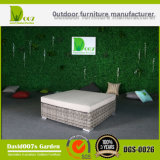 Напольная мебель /Leisure мебели/мебель гостиницы