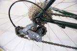 Bicicletta di corsa classica Superlight della strada di Shimano 2400-16speed (RD1)