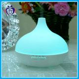 Origineel Product dt-1515 Verspreider van het Aroma van Cora van de Nova de Ultrasone
