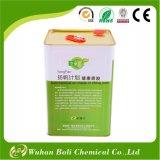 GBL Sbs Cola para colagem de sofá e mobiliário Spray Adhesive