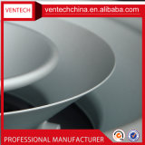 Difusor redondo do teto do condicionador de ar dos fornecedores de China
