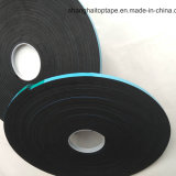 Alta densidad del pegamento de la cinta de la espuma del vidrio del precio al por mayor 3m m