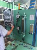 即刻の/Tanklessのガスの給湯装置(JZE-192)