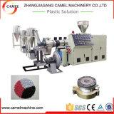 La cadena de producción más barata de la granulación del PVC de la calidad