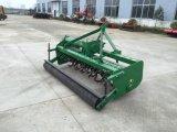 1jmf-180 de Europese Roterende Uitloper van de Tractor Z.o.z. van het Landbouwbedrijf van de Markt (rechts 125)